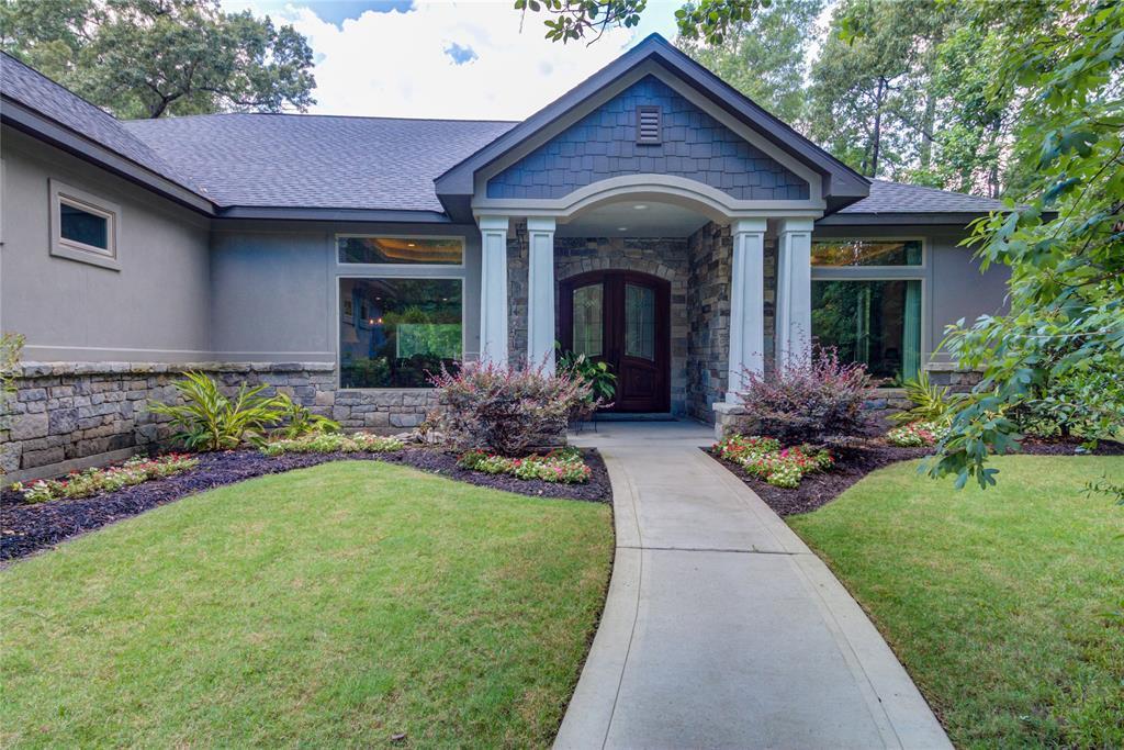 11676 Great Oak Court, Conroe, TX 77385