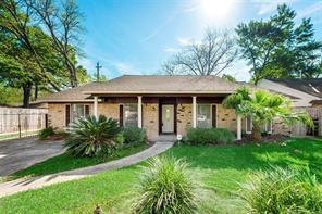 6310 Ash Oak, Houston, TX, 77091