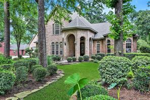 31418 Helen Lane, Tomball, TX 77375