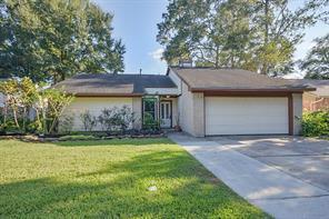 3230 Golden Leaf, Kingwood, TX, 77339