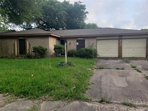 4823 Ridge Creek, Houston TX 77053