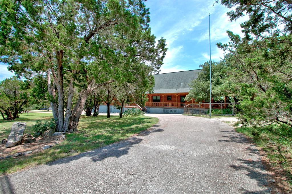 1012 Mourning Dove, Canyon Lake, TX 78133