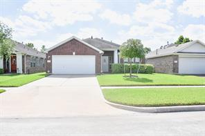 2413 Horseshoe, Deer Park, TX, 77536