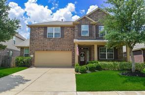26623 Fielder Brook, Katy, TX, 77494