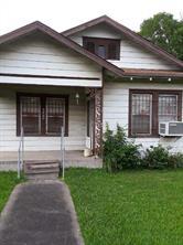 8005 Ritz, Houston TX 77028
