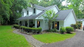 33110 Windcrest Estates, Magnolia TX 77354