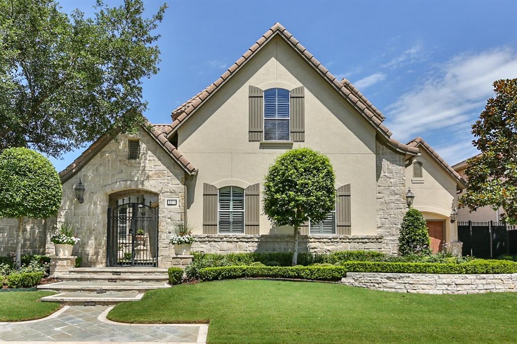 3011 Rosemary Park Lane, Houston, TX 77082