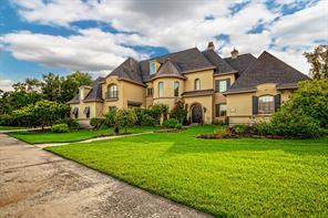 6110 Royal Point, Kingwood, TX, 77345