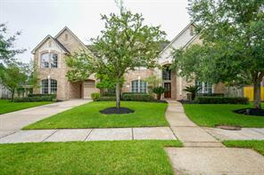 5122 Grand Phillips, Katy, TX, 77450