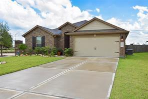 3403 McDonough, Katy, TX, 77494