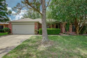 17803 Poppy Trails, Houston TX 77084