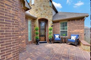 7323 Capeview, Spring, TX, 77379