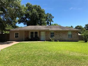 212 North Forest Drive, Willis, TX, 77378