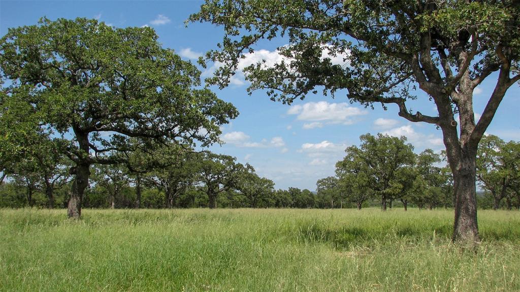 01 Grimes Road, Mineral Wells, TX 76067