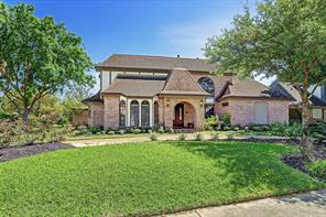 1403 Brooklake, Houston, TX 77077