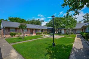 1106 W Tri Oaks Lane 135, Houston, TX 77043