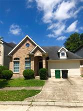 13315 Forest Pines Village, Houston, TX, 77067