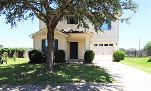 511 Remington Glen, Houston, TX, 77073