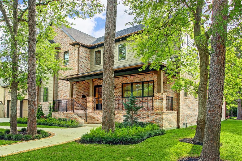13131 Hermitage Lane, Houston, TX 77079