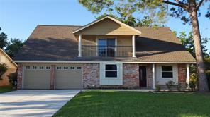 12030 Alston Drive, Meadows Place, TX 77477