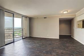 3525 Sage Rd Road #1318, Houston, TX 77056
