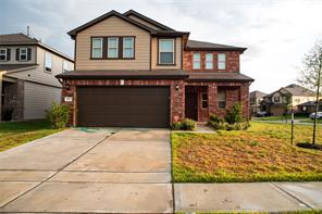 18927 winter falcon crossing corner, katy, TX 77449