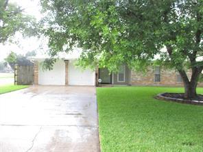 213 Vaughn, Deer Park, TX, 77536