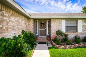 1351 Somercotes, Channelview, TX, 77530
