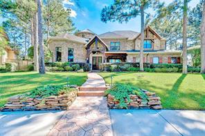 4811 Hollowvine Lane, Katy, TX 77494