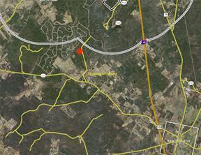 6-6-276 dipping vat road, huntsville, TX 77340