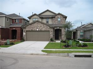 13115 MILLS CREEK MEADOW, Houston, TX, 77070