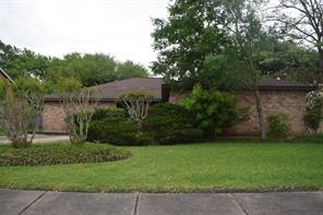 15902 Amapola Drive, Houston, TX 77083