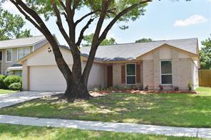 12210 Carola Forest, Houston, TX, 77044