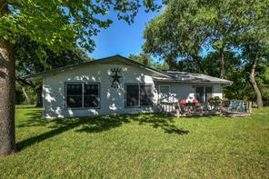 3316 S Hwy 46, New Braunfels, TX, 78130