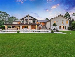 405 Spreading Oaks, Friendswood, TX, 77546
