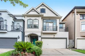 5359 Fairdale, Houston TX 77056