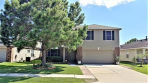 6819 Shallow River Court, Spring, TX 77379