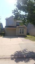 11524 Springshire, Houston, TX, 77066