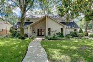 13147 Barryknoll Lane, Houston, TX 77079