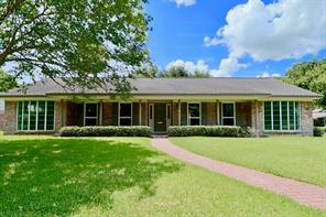 7702 Oldhaven Street, Houston, TX 77074