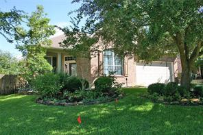 28 Misty Harbor, Montgomery, TX, 77356