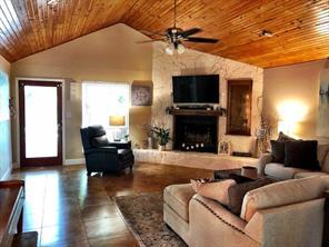 40707 Lacey Wood, Magnolia TX 77354