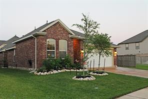 6506 Hunters Way, Baytown TX 77521