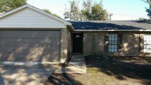 6330 Purple Sage Road, Houston, TX 77049