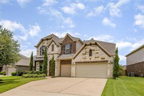 4342 staghorn lane, friendswood, TX 77546