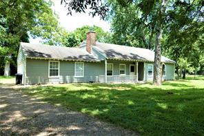 805 Surrey, Simonton, TX, 77485