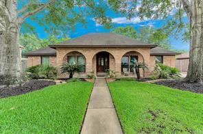 15314 Bonita Springs Drive, Houston, TX 77083