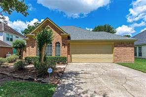 18235 Bluewater Cove