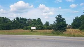00 fm 2100 road, huffman, TX 77336
