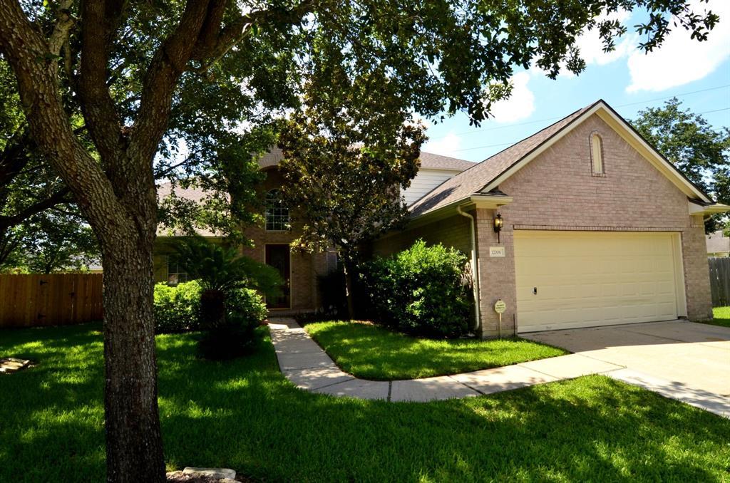 12006 Aspen Lane, Stafford, TX 77477